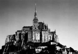 Saint Michel II