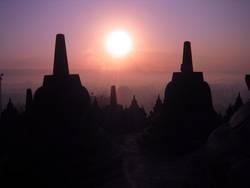 Indonesische Magie