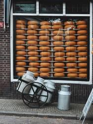 wertvoll | holländisches gold