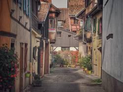 souvenirs d'eguisheim