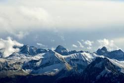 Doppeldeutigkeiten l Gipfeltreffen