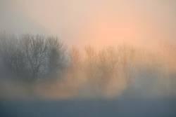 Transzendenz | atmosphärisch