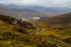 Highlands 5/5