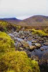 Highlands 4/5