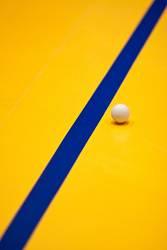 sporthallenästhetik