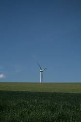 saubere Energie II