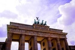 Berliner Pferdetour