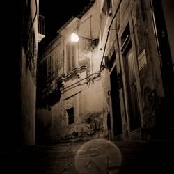 Ragusa 01