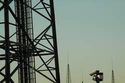 Turmwächter