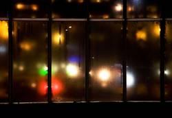 sad lights