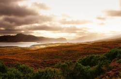 magic scotland