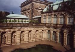 Brunnen II