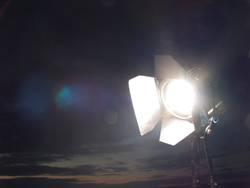 enlight up the night 2