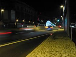 Speedtown