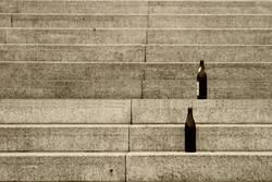 ~~ ausgetrunken ~~