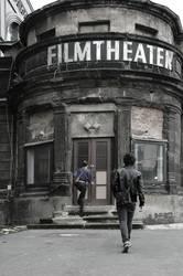filmtheater