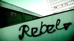 Rebel III