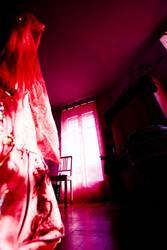Pink Room I