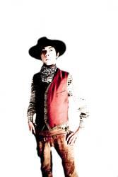 The Cowboy 4