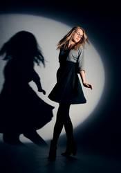 dancing in the moonlight (2)