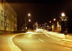 Suhler Nachtansichten