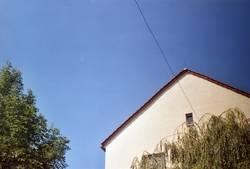 Haus Ecke 2