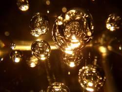 Glasblasen