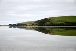Mirrow Lake 2