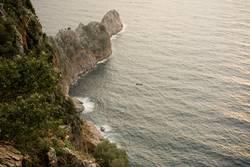 Die Flucht von Monkey Island