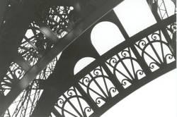Eifelturm_Detail02