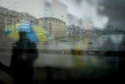 Regenmann