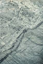 Texture of natural marble slab