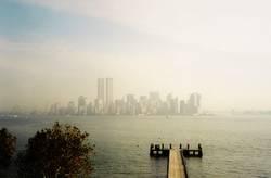NYC 2000