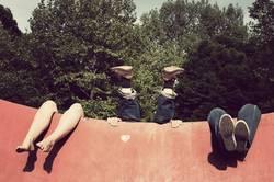[MUC-09] Relax!