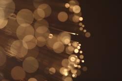 Licht-Tanz