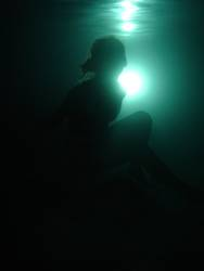 Drowned III