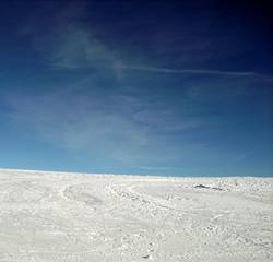 let`s go skiing