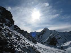 rocky mountains :)