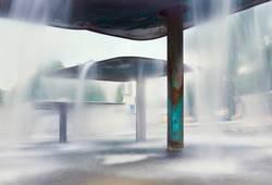 Wischwasser
