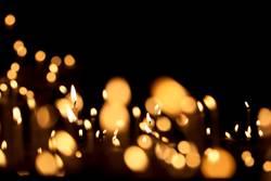 Candlelight I (LT Ulm 14.11.10)