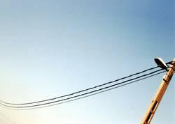 Stromlinien