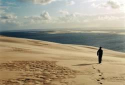 Dune de Pyla