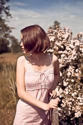 Priscilla Molesworth