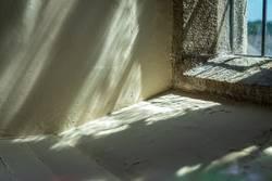 Licht im sakralen Raum