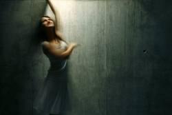 tanz mit dem licht