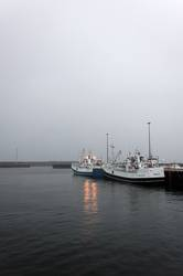 Schietwetter   Iceland