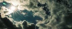 Himmelskörper