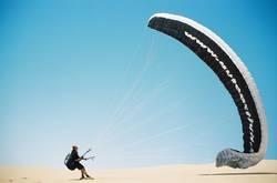 Gliders Heaven