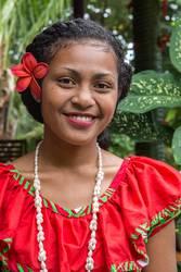 Bula, welcome to Fiji