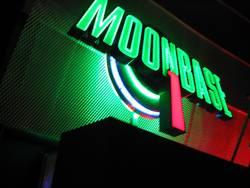 Moonbase I